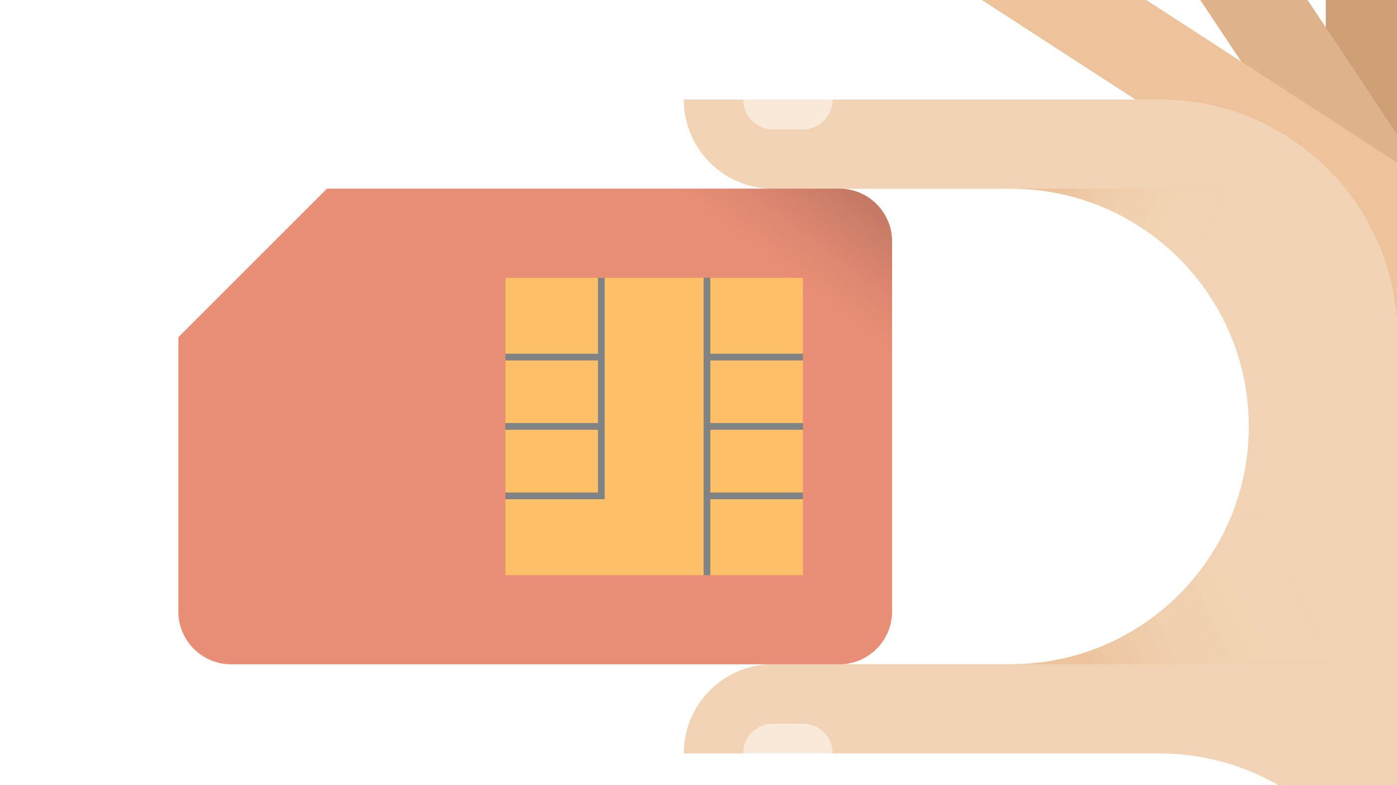 Free Mobile On Vous Aide A Activer Votre Carte Sim Portail Free