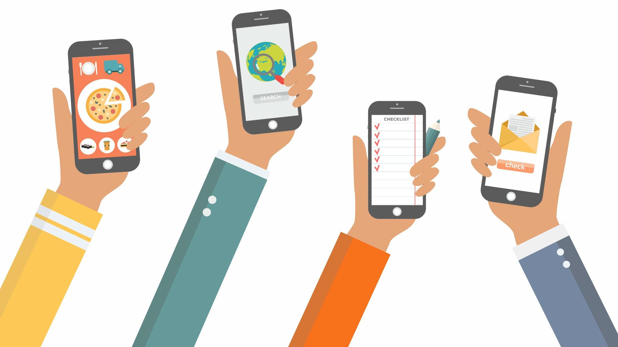 comment changer de telephone location free